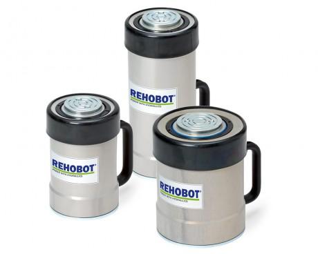 REHOBOT Cilindri idraulici - Serie CFA