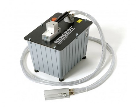 REHOBOT Pompe idrauliche - PP9000